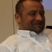Sergei Martens