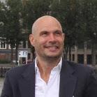 William van Gieken